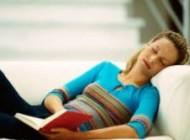 علت خستگی مفرط و راه های غلبه
