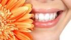 استفاده نادرست از نخ دندان و  خلال دندان