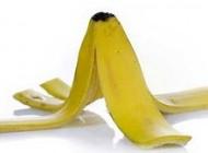 موز یکی از مفیدترین میوها