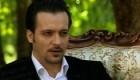 مصاحبه با محمد سلوکی مجری جوان و خوشصبحت