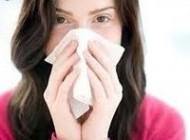 عادات ناسالم در زندگی = سرماخوردگی
