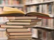 فال کتاب محبوب و شخصیت شما