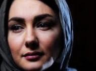 بیوگرافی کامل هانیه توسلی