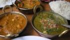 یك غذای قدیمی ایرانی (شش انداز )
