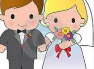 تغییر پسران بعد از ازدواج