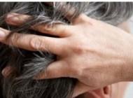 عصاره های گیاهی پیشنهاد شده برای سلامت مو