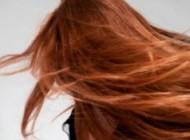 برای داشتن موهایی زیبا، باید کمی شانس داشت