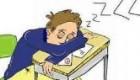 پیامک شب امتحان (2)