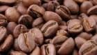 کاربردی به جز خواص خوراکی قهوه