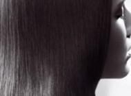 رابطه کافئین با ریزش مو چیست؟