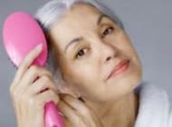 مراقبت های ویژه برای موهایی که پیر شده اند
