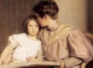پیشنهاد های جالبی برای خوشحال کردن مادرها