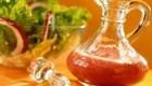 طرز تهیه سرکه هندوانه