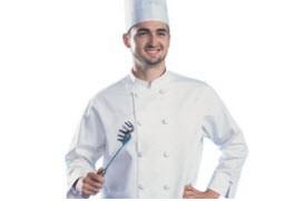 تکنیک های طلایی آشپزی