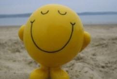 انواع مختلف خنده دارای تأثیرات متفاوت مغزی