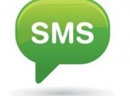 پیامک حکیمانه (2)