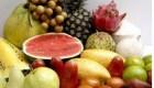 نکاتی درمورد میوه ها
