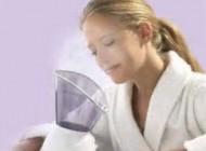 روش های سالم برای پاکسازی پوست