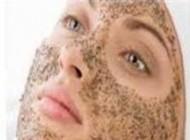 پاکننده مناسب پوست های حساس و جوش دار