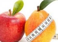 اگر بخواهید سریعتر وزن كم كنید