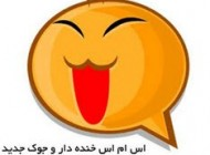 اس ام اس ناب  تیکـــه دار(10)