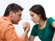 بجای تغییر شوهرتان این کارها را انجام دهید