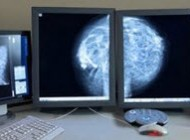 ماموگرافی چه فایده ای دارد؟