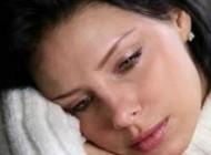 خانم ها علامت عفونت زنانه را بدانید