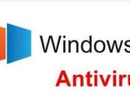 پیشنهاد یک آنتی ویروس خوب برای ویندوز 8