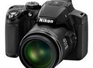 چه دوربینی بهتر و مقرون به صرفه است  CSC یا DSLR close
