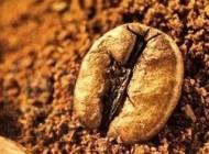 کاربردهی دیگر پودر قهوه