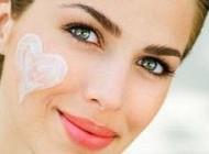 مرطوب کنند مناسب برای پوست های مختلف