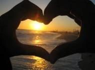اس ام اس های دلتنگی عاشقانه (9)