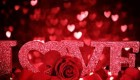 پیامک عشقولانه جدید (31)