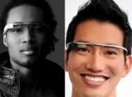 گوگل کاربران ایرانی را عینکی می کند؟