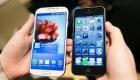 تکذیب تاثیرات مضر موبایل بر سلامتی انسان