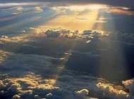 مهمترین سوالاتی كه روز رستاخیز از انسانها بعمل میآید