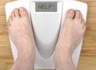 افزایش درصدی اضافه وزن و چاقی در دختران نوجوان پایین شهر