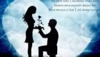 10 نکته مهم برای زن و شوهرها