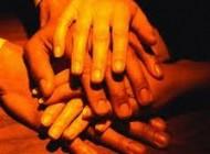 راهکار هم دلی با دیگران
