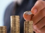 راهکاری برای افزایش حقوق