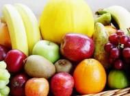 تاثیرات انجماد بر مواد خوراکی چگونه است