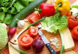 میوه ها و سبزی ها را اینگونه تازه نگه دارید