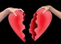 پیامک دل شکستگی  (7)