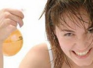 راههایی مناسب برای سلامت بیشتر موهایتان