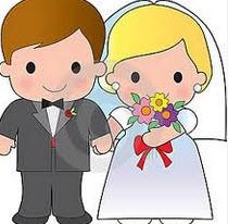 نامه جالب عروس کم توقع ایرانی