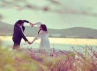 طنز – لباس عروس چرا سفیده