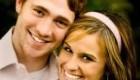 زیبایی و ازدواج