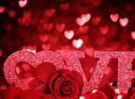 پیامک عشقی زیبا (41)