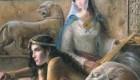 آشنایی با اسامی ایران باستان (2)